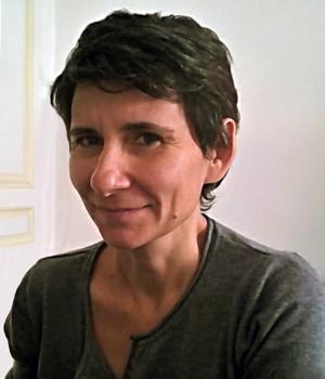 Patricia DESSOULLES